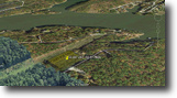1.439 Acres Residential lot
