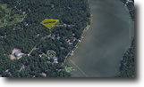 1.06 Acre Residential Lot For Sale
