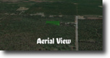 Georgia Land 1 Acres Get Relax in the city of Keysville, GA!