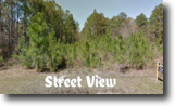 0.71 acres in Tifton, Peaceful Living!