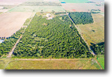 65± Acres Hunting Property
