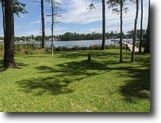 North Carolina Waterfront 1 Acres The Moorings 115 Bimini Ct Havelock, NC