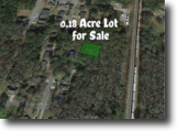 Perfect fit for you! 0.18  acres in GA