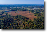 Kentucky Ranch Land 95 Acres Absolute Auction - 95+/- AC. Farm