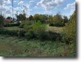 Kentucky Farm Land 1 Acres Online Auction Premier Dixie Hwy. Commerci