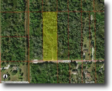 2.9 Acres, Naples FL, 34120