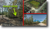 WELCOME To Your HOME Paradise ¼ Acre Lot!