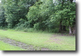 0.37 acres in Hickory, NC