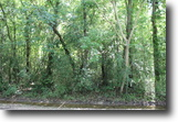 0.52 acres in Conover, NC