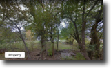 .16 acre lot for sale in Yukon, Oklahoma