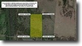 20 Acres of Land in Mcclain County OK Fina