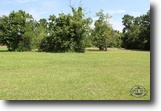 Get your own place on these 3.95 acres!