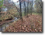 44.45 Acres for Sale in Guernsey, OH