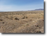 Nevada Farm Land 4 Acres Lot for sale in Crescent Valley, NV