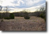 Kansas Hunting Land 80 Acres Kansas Hunting Land For Sale