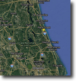 Palm Coast Residential - Lot 1
