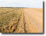 240± Acres offered in Two Tracts!