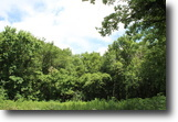 0.69 acres in Lawndale, NC