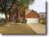 Texas Land 2 Square Feet Rent to own - 15613 Poynette Place