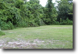 0.28 acres in Cleveland, TX