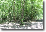 0.33 acres in Pointblank, TX