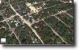 Land 0.23 Acre Parcel Highland In Florida