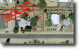 Vacant Land for Sale in Kingman, AZ!