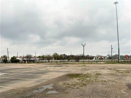 nightclub sep warehouse channelview property texas