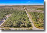 2.81 Acres Land Lot in Naples, FL
