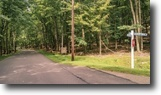Build your dream vacation home! Eastern PA