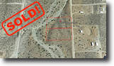Arizona Farm Land 3 Acres Vacant Land for Sale in Meadview Arizona!