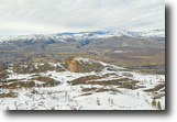40 Acres of Land in Soap Lake Rd, Okanogan
