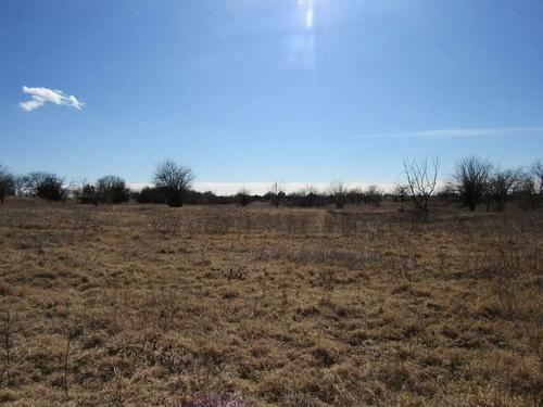 house & auction land property billings oklahoma