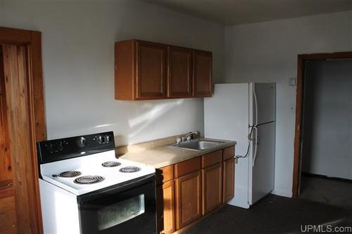 commercial residential rentals property l anse michigan