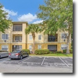 Florida Farm Land 1 Square Feet This condo is located next to Metrowest Go
