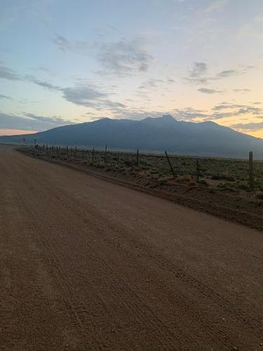 land colorado building site mountainviews investment property