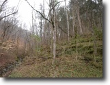Tennessee Land 67 Acres 67Ac,Creek,Wooded,Private,Creek,Hunting