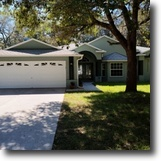 Florida Land 1 Square Feet The home is in excellent condition