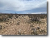 Arizona Land 8 Acres Northwest Arizona