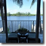 Florida Land 1 Square Feet Fully Furnished 3 story Hollywood Beach