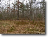 Tennessee Land 1 Acres 1+ac In Cumberland Cove,TN–Golf Community