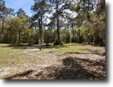 Florida Land 1 Acres RARE Home Site in Odessa Keystone area