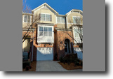 North Carolina Land 2 Square Feet Move in Ready Townhome