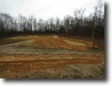 Tennessee Land 3 Acres 2+ac w/Perc Done, Water Meter & Electric