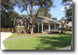 Florida Land 2 Square Feet Dream Home, Move In Ready!