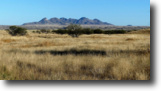 2.45 Acres Elfrida, AZ- Mountain Vistas!!