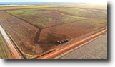 Oklahoma Farm Land 320 Acres 4/30 Auction 320± offered in 2 Tracts!