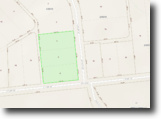 1.5 acres Undeveloped Land, Homesites