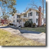 Connecticut Land 2 Square Feet https://readysetsold.com/