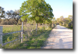 Texas Land 11 Acres 3777 Talley Rd - Land For Sale in782